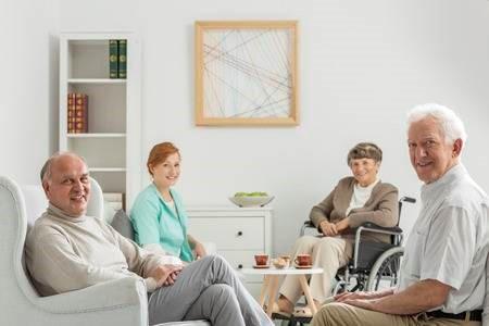 Et si on parlait de bientraitance à domicile ?