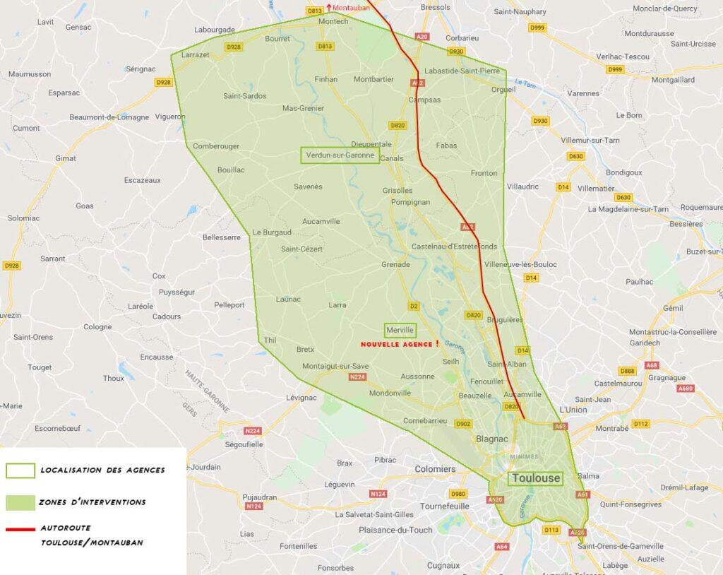 carte-secteur-toulouse-verdun-merville